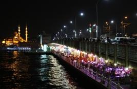 Gelata Bridge