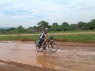 Central Tanzania